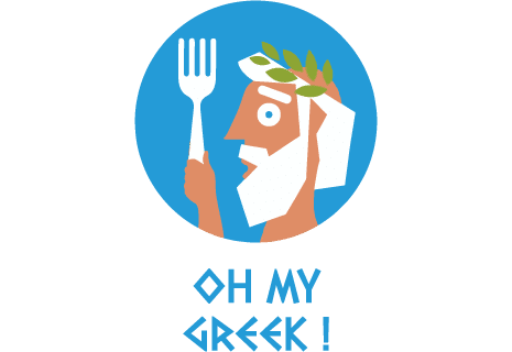 Oh my Greek! Adliswil