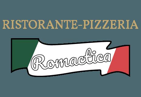 Ristorante Pizzeria Romantica