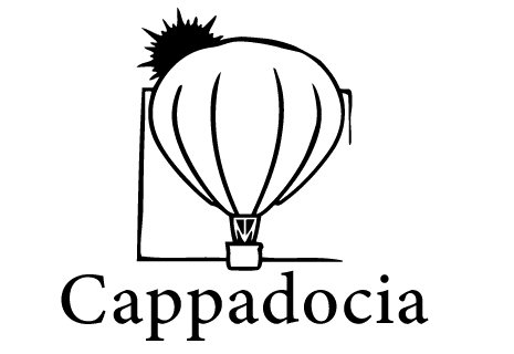 Cappadocia Bistro