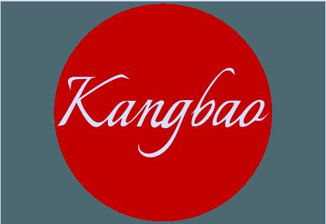 Kangbao Restaurant & Take Away
