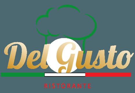 Ristorante Pizzeria Del Gusto