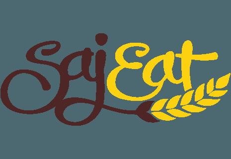 Saj Eat