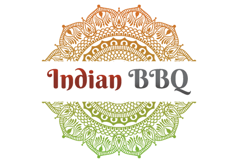 Restaurant Indian BBQ