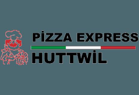 Pizza Express Huttwill