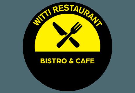 Witti Take Away Restaurant Bistro & Cafe