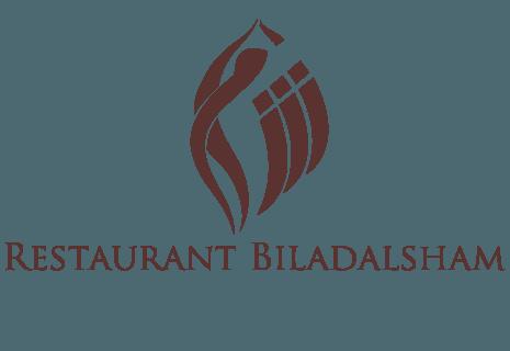 Restaurant Biladalsham