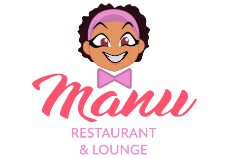 Manu Restaurant & Lounge