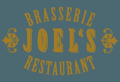 Joel's Brasserie