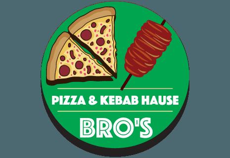 Bro's Pizza & Kebab Haus