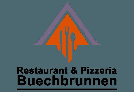 Restaurant Buechbrunnen