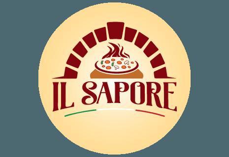 Il Sapore- Holzofenpizza