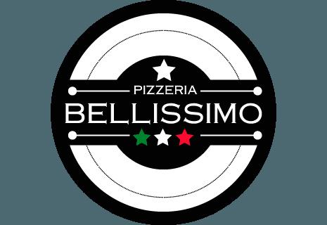 Pizzeria Bellissimo