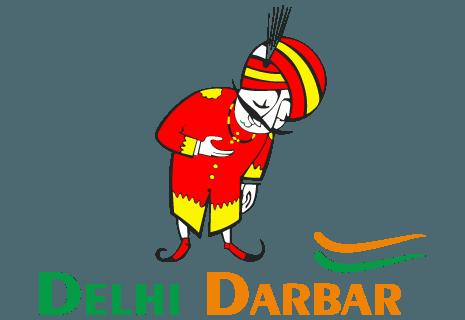 Delhi Darbar Indian Restaurant