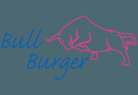 Bullburger - Landgasthof Zimmermann