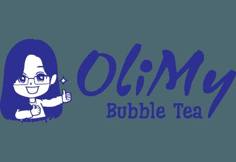 OliMy Bubble Tea
