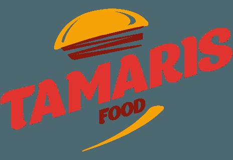 Tamaris Food