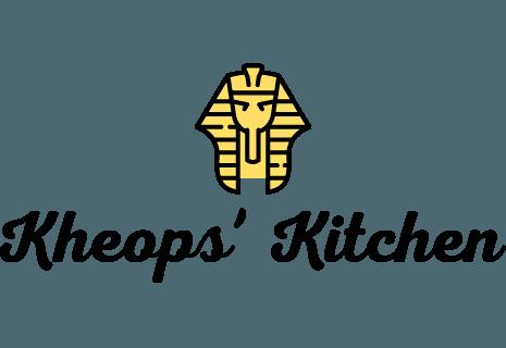 Kheops' Kitchen