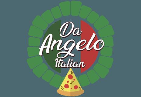 Pizzeria DA ANGELO + Co Balakarunenthiran