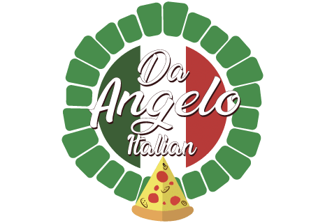 Da Angelo + Ambiente Toscana+Getränke Kurier