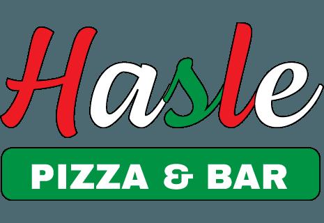 Hasle Pizza & Bar