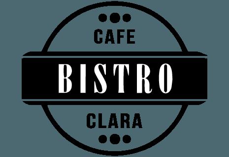 Bistro Clara