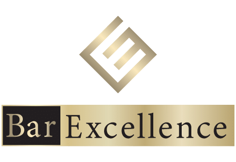 BarExcellence