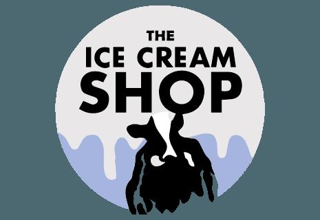 The Ben & Jerry's Shop Genève
