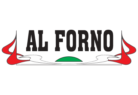 Al Forno Pizzakurier