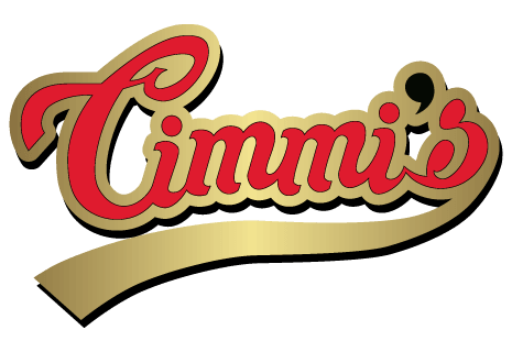 Cimmis Pizza