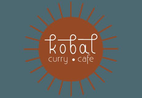 Kobal Curry Restaurant