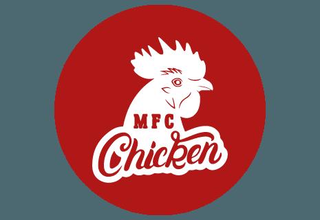 Master Fried Chicken