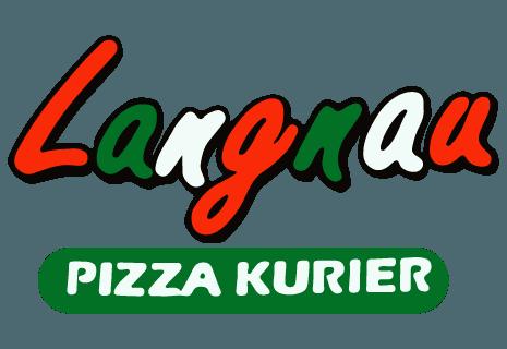 Pizza Kurier Langnau