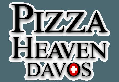Heaven Davos-avatar