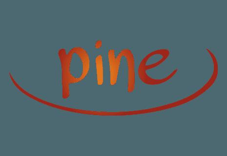 Pine Pizzeria