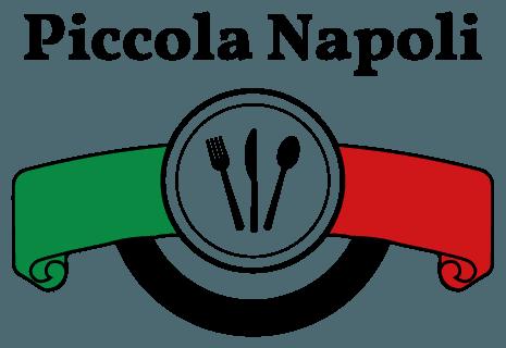 Piccola Napoli - Hausgemachte Spezialitäten