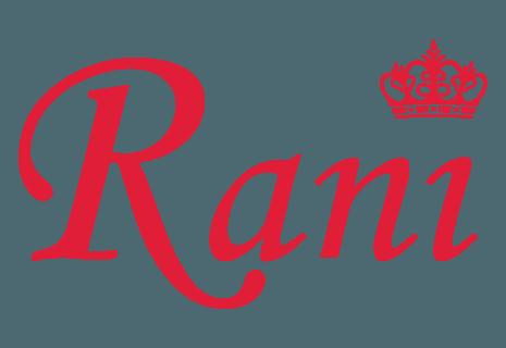 Rani Indisches Restaurant