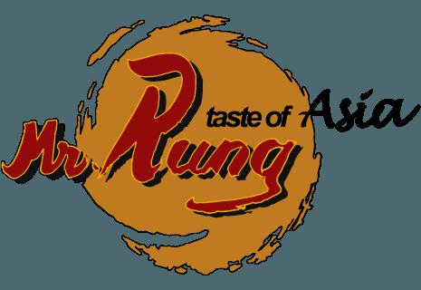 Mr. Rung - Easy Food