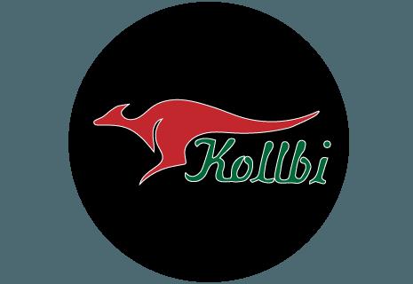 Kollbi Pizza & Kebap Haus
