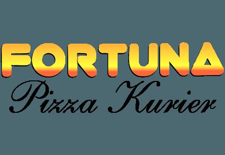 Pizzakurier Fortuna