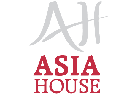 logo Asiahouse