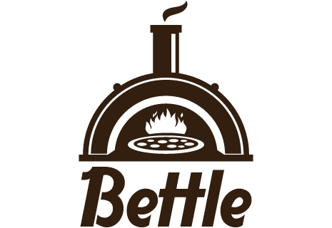 logo Bettle Pizza Kebap Haus