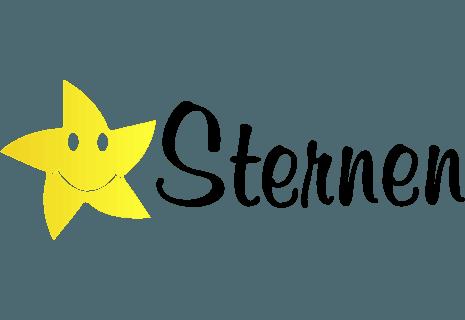 Restaurant Pizzeria Sternen Breite