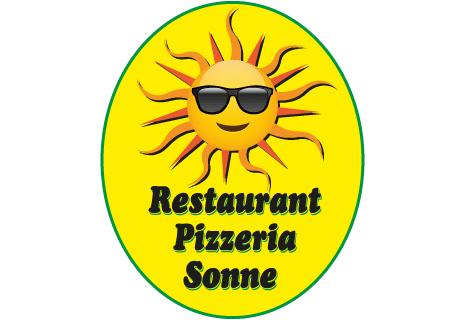 Sonne Pizzeria