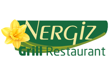 Nergiz Grill Restaurant