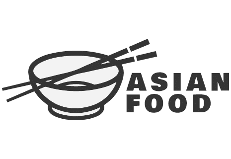 Hou Hou China-Restaurant