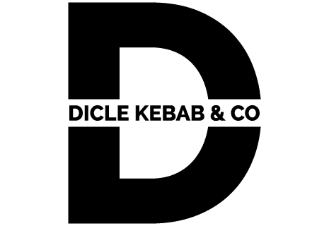 Restaurant Pizzakurier Dicle
