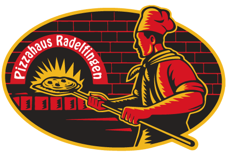Pizzahaus Radelfingen