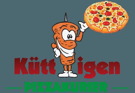 Küttigen Pizza Kurier-avatar