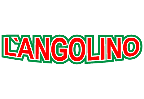 L'Angolino
