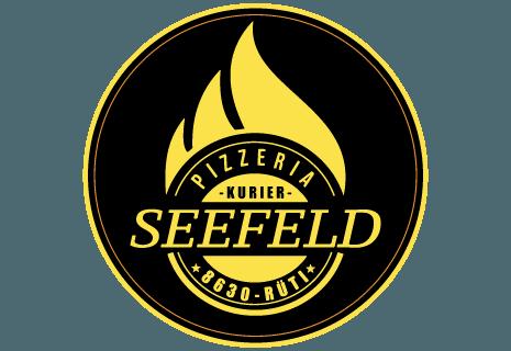 Pizzeria Seefeld